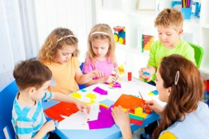 child-care-images-20-300x200