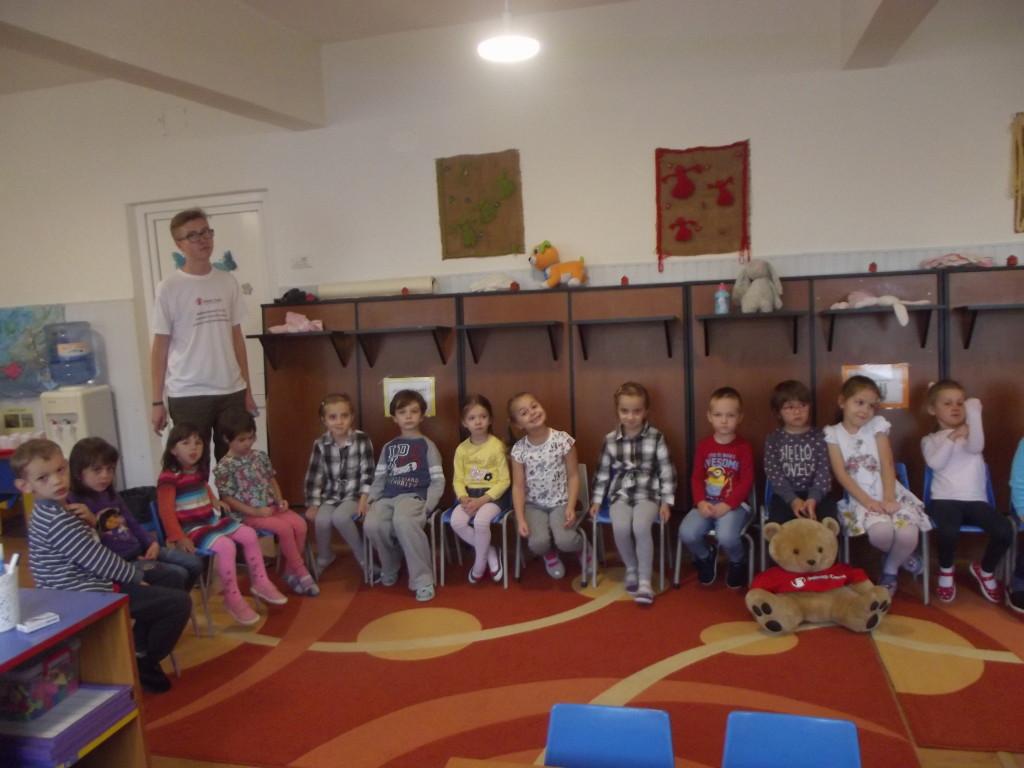Salvati Copiii oct 2017 034