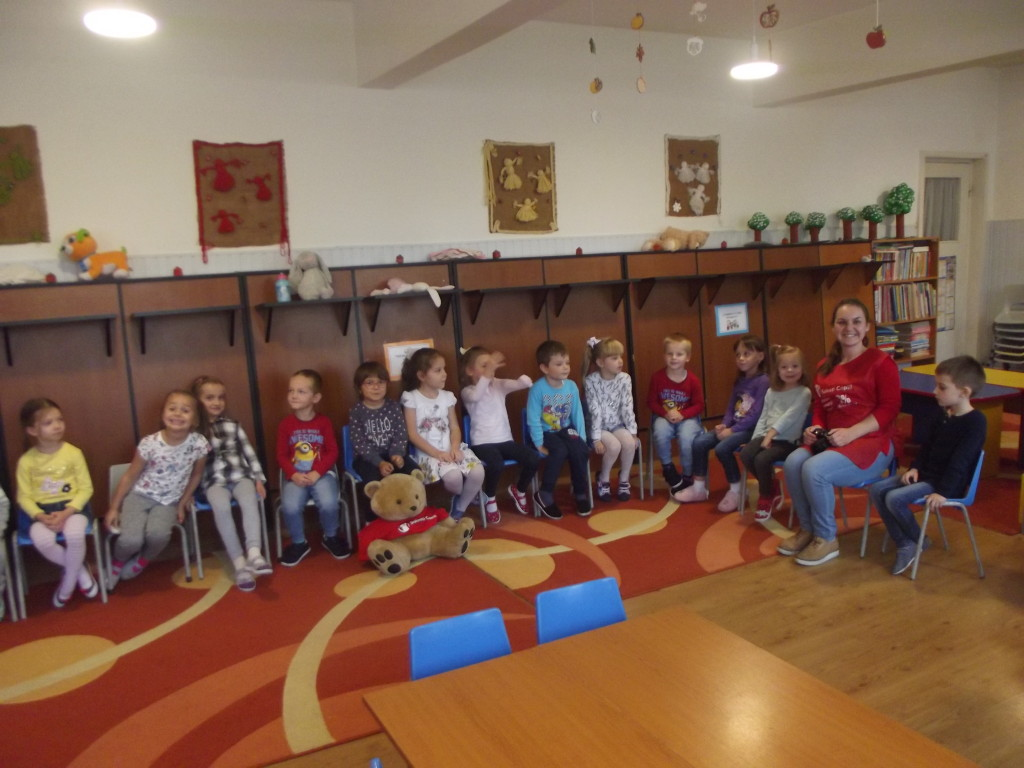 Salvati Copiii oct 2017 035